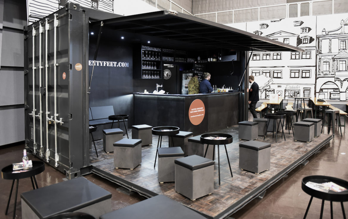 bar_container_black_edition_gastro_event_catering_02