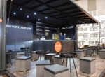 bar_container_black_edition_gastro_event_catering_03