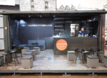 bar_container_black_edition_gastro_event_catering_07