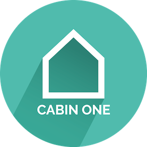Cabin One
