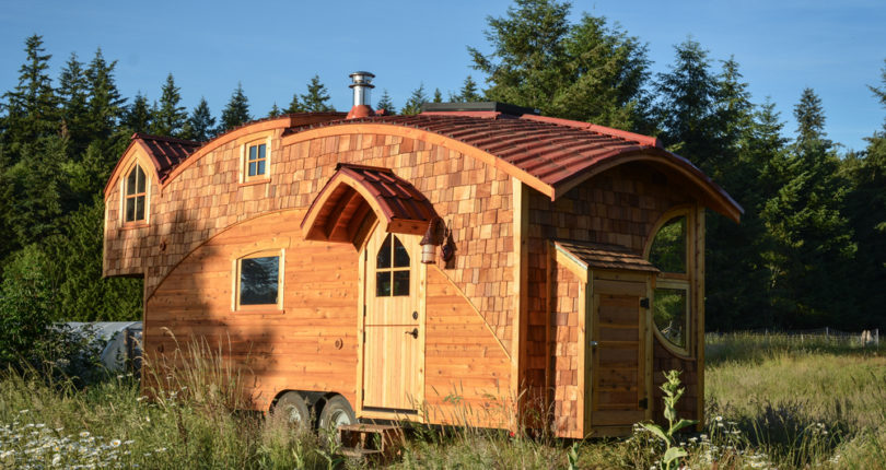 Low Cost New Mobile Homes