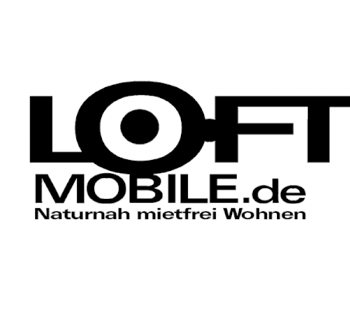 Loftmobile Logo