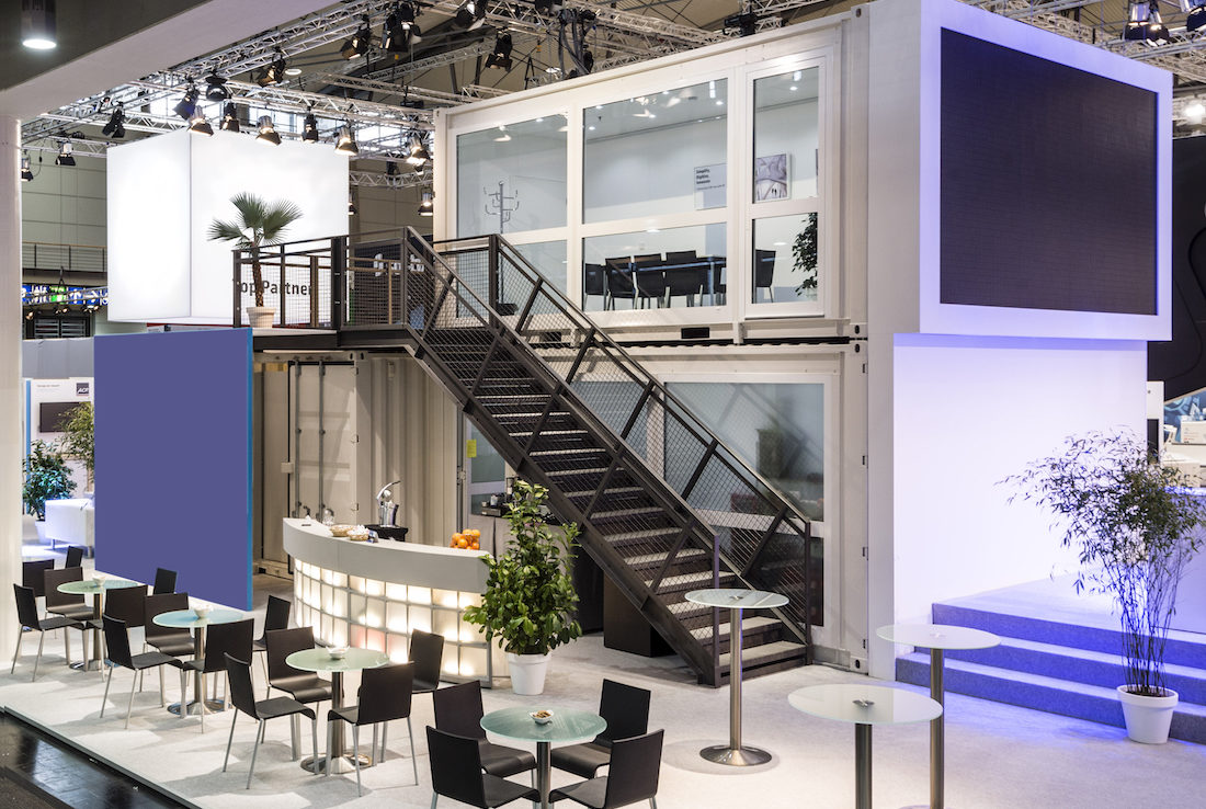 messe_trade_fair_office_container_promotion_event_11