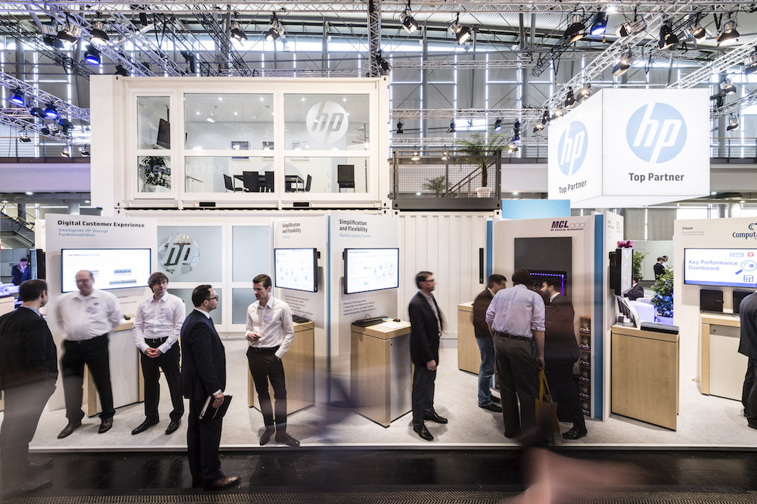 messe_trade_fair_office_container_promotion_event_3