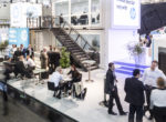 messe_trade_fair_office_container_promotion_event_5