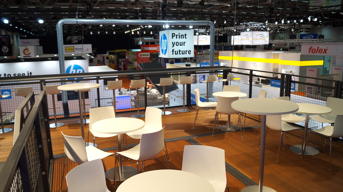 messe_trade_fair_office_container_promotion_event_9