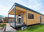 mobiles-chalet-canada-mobiles-tiny-haus04
