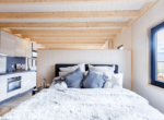 mobiles-chalet-stockholm-mobiles-tiny-house-01