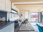 mobiles-chalet-stockholm-mobiles-tiny-house-06