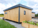 mobiles-chalet-stockholm-mobiles-tiny-house-30