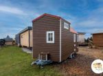 mobiles-tiny-house-frankreich-vital-camp-gmbh-02-scaled