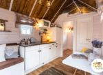 mobiles-tiny-house-frankreich-vital-camp-gmbh-08-scaled