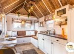 mobiles-tiny-house-frankreich-vital-camp-gmbh-10-scaled