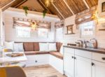 mobiles-tiny-house-frankreich-vital-camp-gmbh-11-scaled