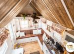mobiles-tiny-house-frankreich-vital-camp-gmbh-20-scaled