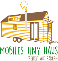 Mobiles Tiny House
