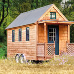 tchibo tiny house 1